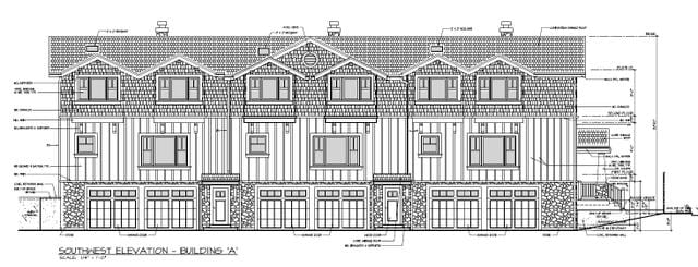 Sunnyvale_townhomes2