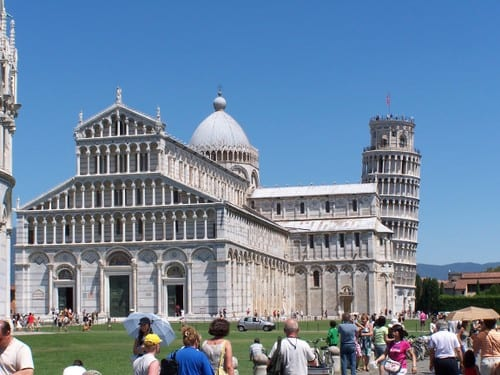 Leaning_tower_of_pisa_1