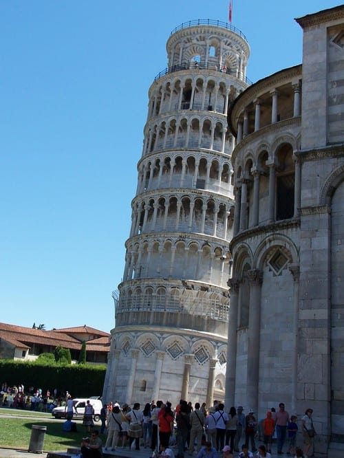 Leaning_tower_of_pisa_3