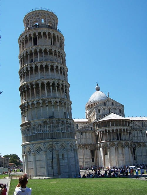 Leaning_tower_of_pisa_5