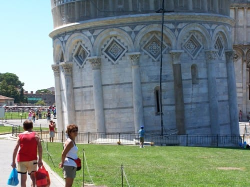 Leaning_tower_of_pisa_6