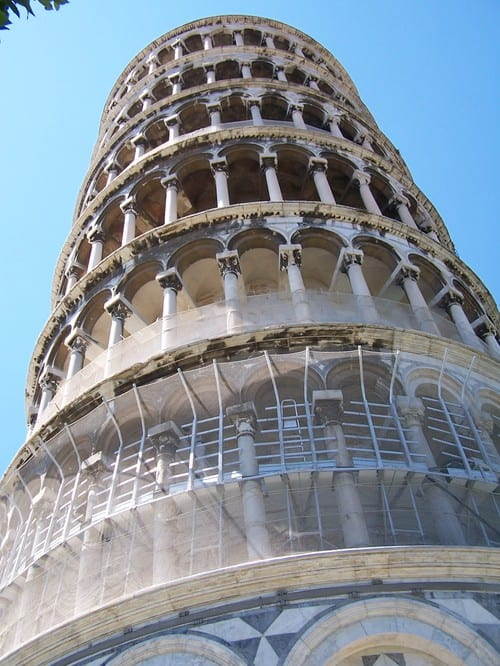 Leaning_tower_of_pisa_7