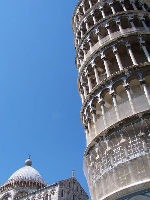 Leaning_tower_of_pisa_8