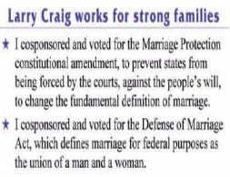 Larry_craig_works_for_strong_famili