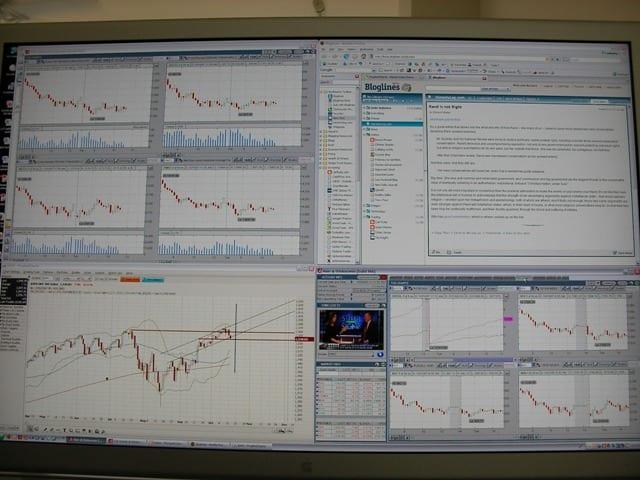 Trading_screen