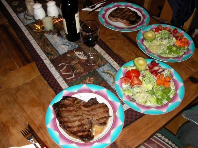 Steak_dinner