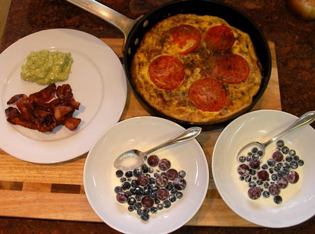 Saturday_morning_frittata