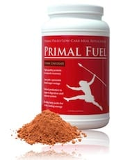 Mark Sisson P90X Primal Fuel What's All The Fuss