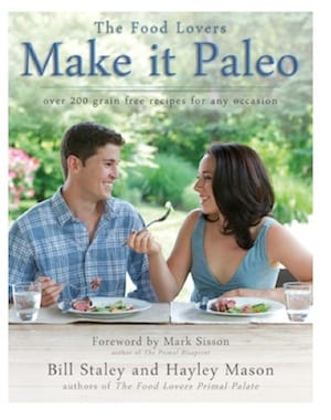 Make It Paleo  Final Cover WEB