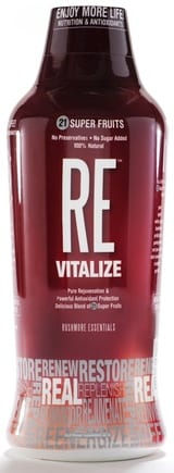 REvitalizechooseREpagetif