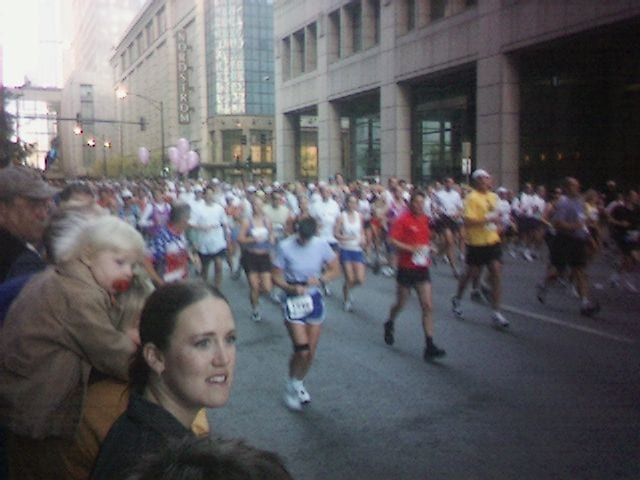 Chicago_maathon