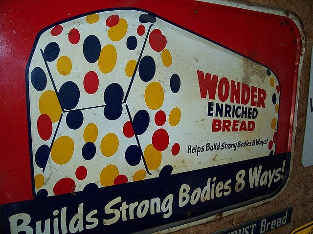 2013-04-29-wonderbread