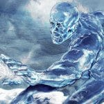 2664803-12252d1314023181-iceman-marvel-ultimate-alliance-iceman-wallpaper-gw-1206-