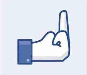 facebook-sucks
