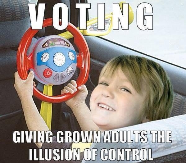 voting-illusion-control