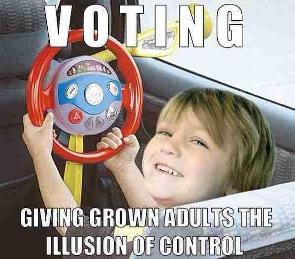 voting-illusion-control