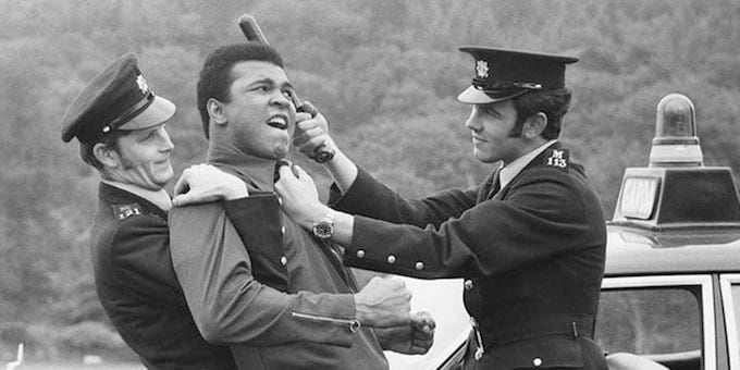 POLL-Was-Muhammad-Ali-wrong-for-dodging-the-draft-during-Vietnam_1024x1024