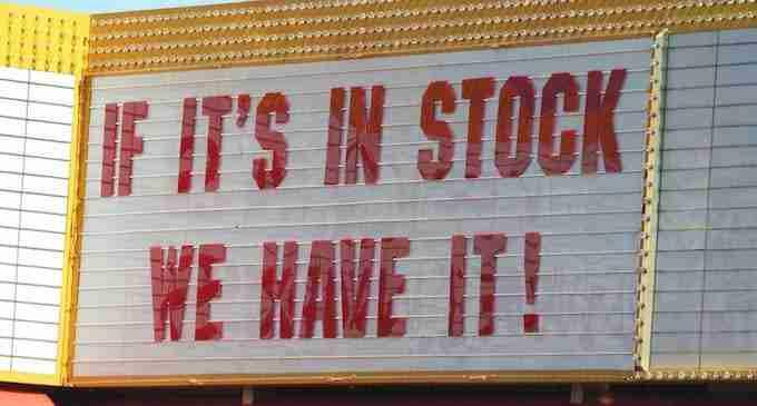 in-stock2