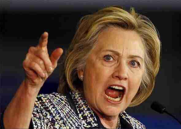 151119_DX_Hillary-Myths.jpg.CROP.promo-mediumlarge