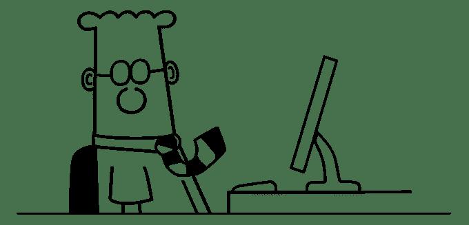 Dilbert_page_img2