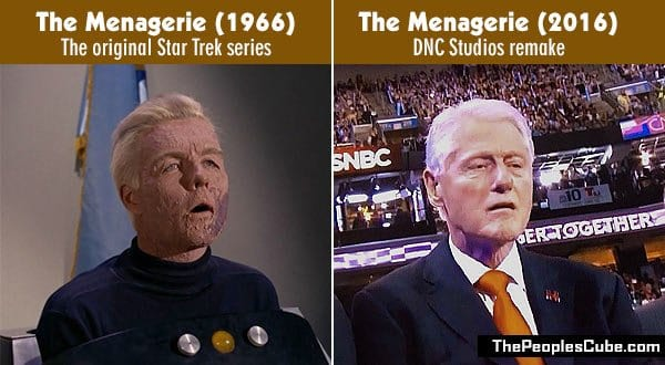 Menagerie_Star_Trek_Clinton