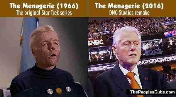 Menagerie_Star_Trek_Clinton