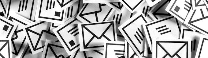 email-icons-1940x900_36467