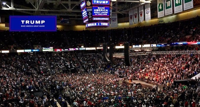trump-rally-albany