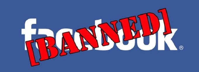 Corrupt-Facebook-Bans-41-Vaccination-Activists
