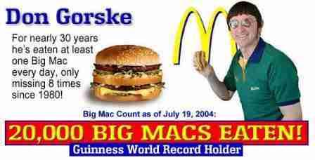 big-mac_20000