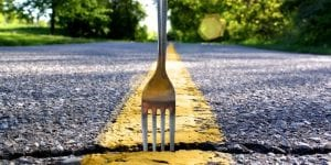 The October 25 Bitcoin Gold Hard Fork — Taking Advantage