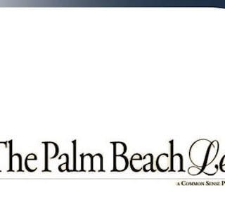 palm beach letter free the animal 23888 | the palm beach letter 696x465 320x290